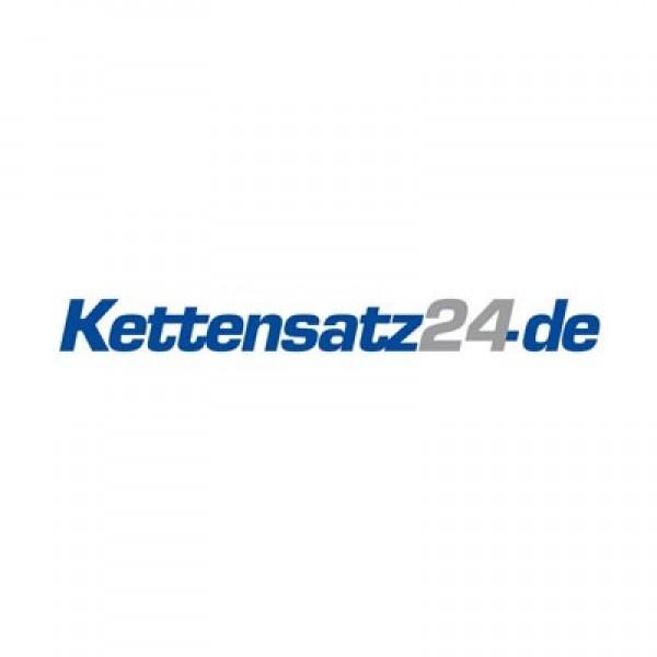 Kettensatz24