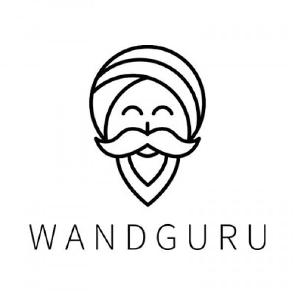 Wandguru