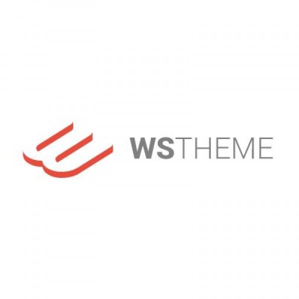 WS Theme
